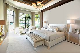 carpet for bedroom why carpet is better than hardwood for bedrooms