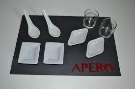 planche ardoise cuisine planche apéritif en ardoise assiette rectangulaire accessoires