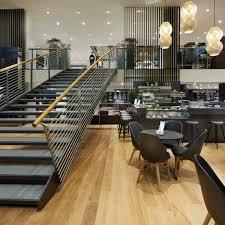 Interior Designers In Ma by Top Interior Designers Christian Liaigre U2013 Covet Edition
