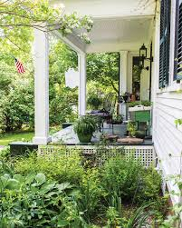the smart garden thrifty but nifty maine home down east magazine