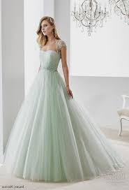 green wedding dresses pale green wedding dress naf dresses