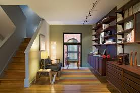 center city row home u2013 hanson general contacting inc