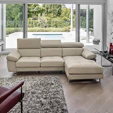 canapé italien poltronesofa le canapé poltronesofa meuble moderne et confortable archzine fr