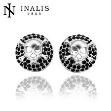 boy earrings china studs and boys earrings for boys wholesale alibaba