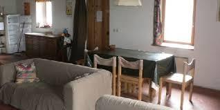 chambre d hote monistrol sur loire domaine de doux chêne un gite en haute loire en auvergne accueil