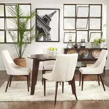kitchen u0026 dining room furniture deals u2013 the best online deals u0026amp