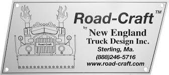 netd custom aluminum fabrication custom truck bodies dump