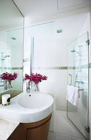 15 best toilet ideas images on pinterest toilet ideas bathroom