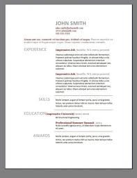 free resume template for word 2003 marvelous free resume templates download word 2003 also template