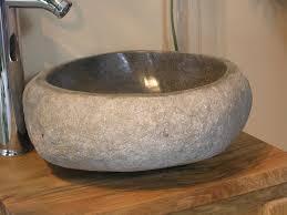 Evier Ceramique Castorama by Indogate Com Vasque Double Salle De Bain Castorama