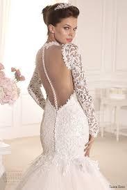 tarik ediz white 2014 bridal collection u2014 part 1 wedding inspirasi