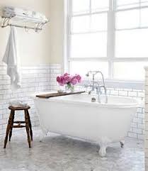 country living bathroom ideas salvaged wood washstand cottage bathroom country living bathroom
