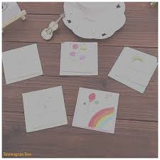 greeting cards unique wholesale greeting card suppliers wholesale
