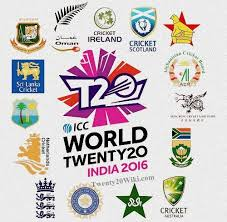 Cricket World Cup Table 17 Best Icc World Cup Cricket T20 Images On Pinterest Cricket
