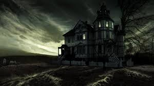 1080p halloween wallpaper hd 1080p original ollantay center for the arts