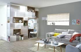 salon mobilier de bureau salon mobilier de bureau image coin taclac et bureau encastrac