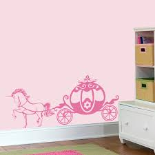 Best Wall Decals For Nursery Wall Decal Design Sle Princess Wall Decals For Nursery