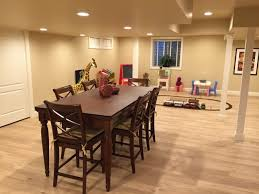 Engineered Hardwood In Kitchen Engineered Hardwood Flooring Pros Cons Install Cost