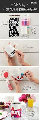 gifts for mothers best 25 gifts ideas on birthday gift diy