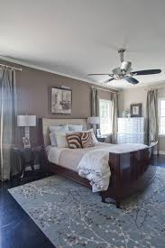 Best  Blue Carpet Bedroom Ideas On Pinterest Blue Bedroom - Bedroom decorating ideas blue