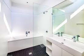 bathroom picturesque modern design white ideas classic bathrooms