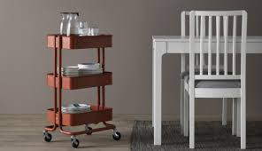 kitchen island trolleys kitchen islands carts ikea