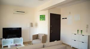 luxury one bedroom apartments luxury one bedroom apartment frida 104 in the tourist area