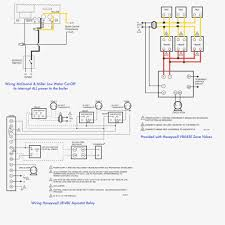 gmos 04 wiring diagram throughout axxess deltagenerali me