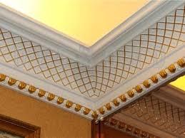 decorative crown moulding home depot polyurethane molding polyurethane crown moulding home depot