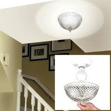 Ceiling Fan Light Shade Replacement Parts Ceiling Fan Ceiling Fan Switch Wiring Diagram