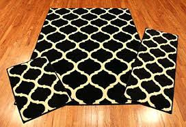 Area Rug And Runner Sets Outstanding Area Rug And Runner Sets Area Rug And Runner Sets