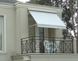 Awnings Atlanta Canvas Awnings Auckland And Canvas Awnings Atlanta U2013 Home Design