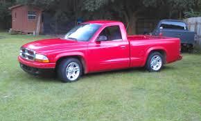 Dodge Dakota Race Truck - 1997 dodge dakota 3 9 v6 magnum 5 speed carsponsors com
