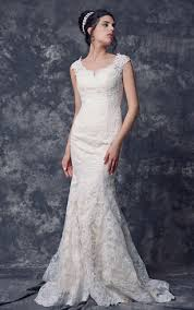 modern wedding dress cheap stunning modern bridal dresses stylish wedding gowns