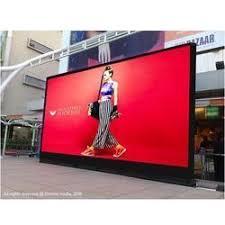 led display screens manufacturer from mumbai