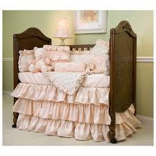 baby craddle u0026 cribs in wood boy bedding and luxurious crib