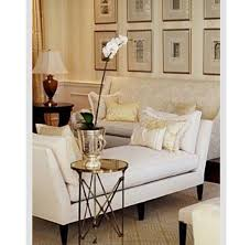 Interior Decorating Blogs by 922 Best Ideas For The House Images On Pinterest Architectural
