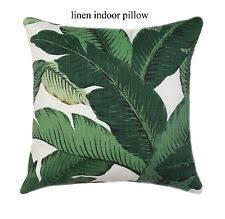 tommy bahama home décor pillows ebay