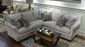 Apartment Sized Sectional Sofa Oregonbaseballcaign Sectional Sofas