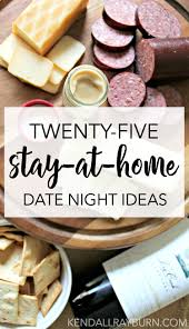 Fun Bedroom Ideas For Couples 25 Date Night At Home Ideas Relationships Romance And Couples