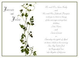 Invitation Card For Reunion Party Pastor U0027s Post Our Family Reunion A Sunday Discussion