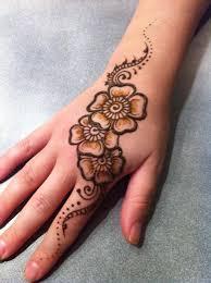 270 best henna art images on pinterest henna mehndi henna