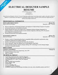 resume electrician sample tax preparer resume sample resume samples across all industries