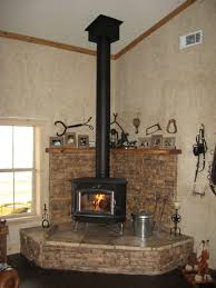 wood burning stove floor mats carpet vidalondon