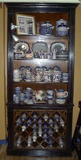 Cabinet Polish 187 Best Polish Pottery Images On Pinterest Polish Pottery