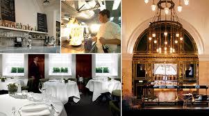 cuisine restaurants top 3 international cuisine restaurants in