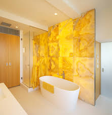 Onyx Countertops Bathroom Best Italian Marble India Introducing Yellow Onyx Marble