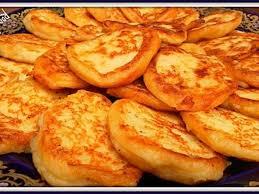 la cuisine turque les meilleures recettes de turquie