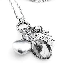 urn necklaces memorial urn ashes jewelry cremation urn charm cremation