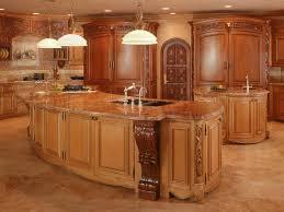 Amazing Kitchen Designs Amazing Kitchen Design Brucall Com